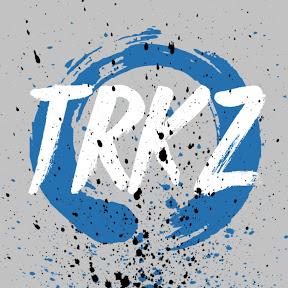 TRKZ TV