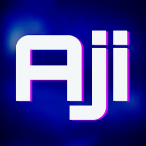 Aji TCHOUF TV
