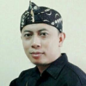 Kang Rubast