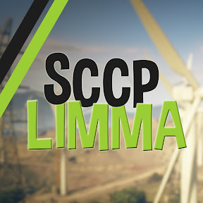 Sccp_ Limma