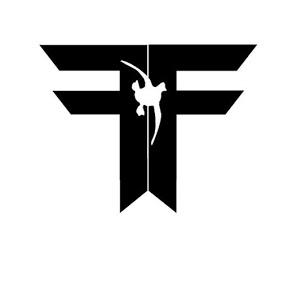 Faiq Farhan