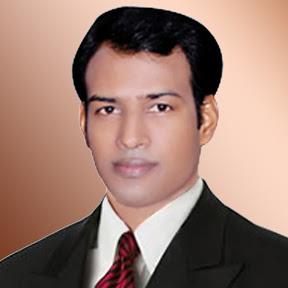Ikhtiar Uddin