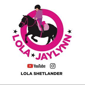 Lola Shetlander