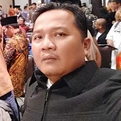 Joko Supriyanto
