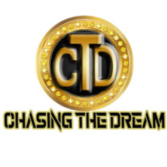 CHASING THE DREAM NETWORK