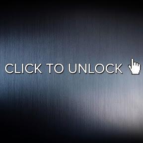 Click To Unlock