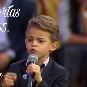 Pregador Mirin João Vitor Ota Oficial