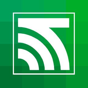 Беларусбанк официальный канал