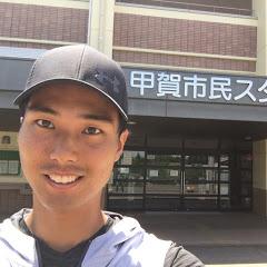 ヒロのピッチャー専門!プロ野球選手育成チャンネル