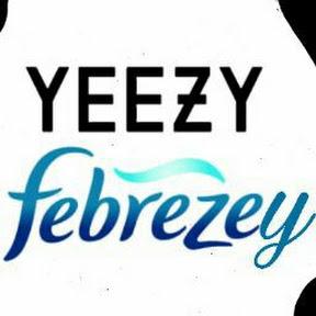 Yeezy Febrezey