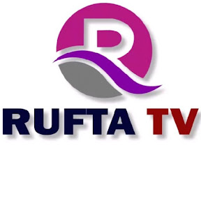 RUFTA TV