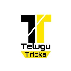 Telugu Tricks