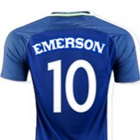 Emerson Missô