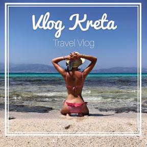 Vlog Kreta