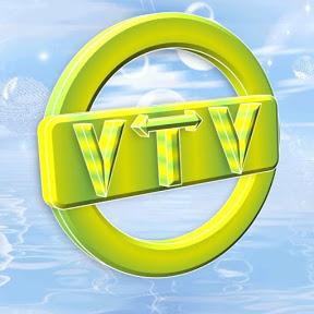 Студия Sergei VTV