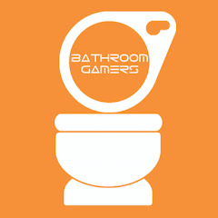 BathroomGamers