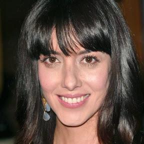 Cecilia Suárez - Topic