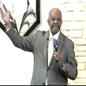 Sermones Pastor Andrés Portes