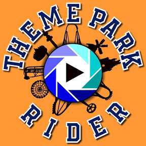 Theme Park Rider