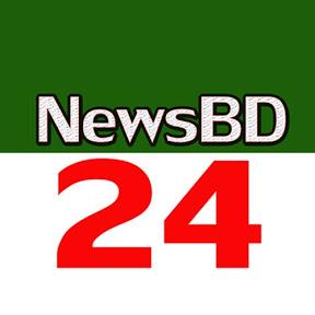 NewsBD 24