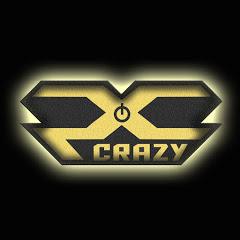 PC Crazy