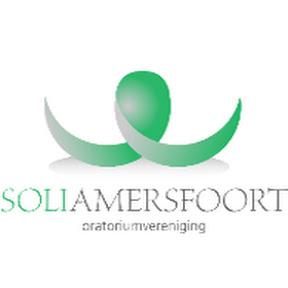 Soli Amersfoort