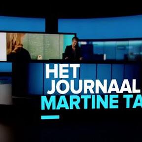 Het Journaal - Topic