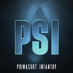 PrimaSort Infantry