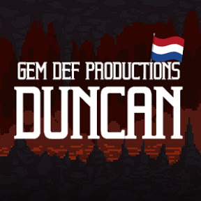GDP Duncan