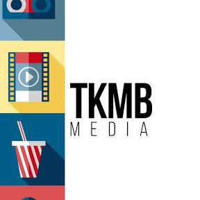 TKMB media