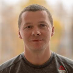 Андрей Мазульницын - ПУТЕШЕСТВИЯ