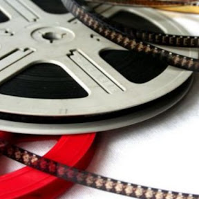 Films Marocains / أفلام مغربية