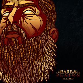 LA BARBA DE PLATON