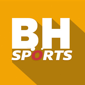 BH Sport