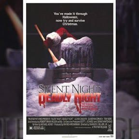 Silent Night, Deadly Night - Topic