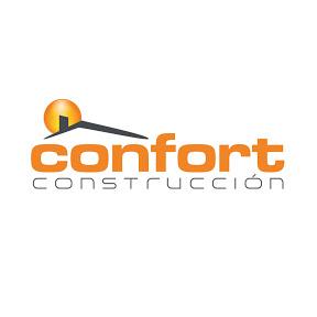 CONFORT Construcción