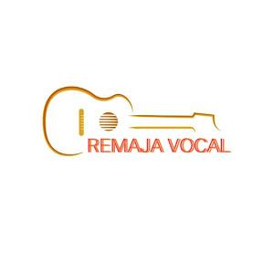 remaja vocal