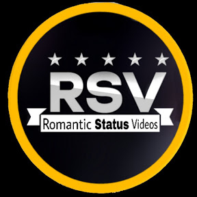 Romantic Status videos IC