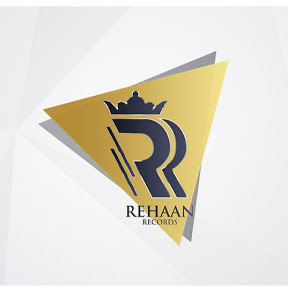 Rehaan Records