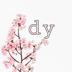 delianadeye - Psychic & Tarot Reader