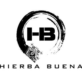 Hierba Buena Bolivia