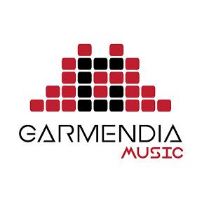 Garmendia Music