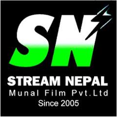 STREAM NEPAL