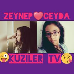 Kuziler Tv