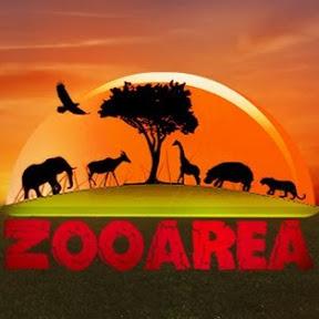 Zooarea - زوريا عالم الحيوان