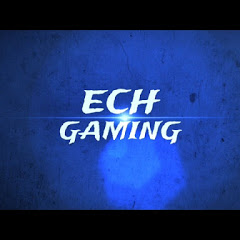 ECH Gaming