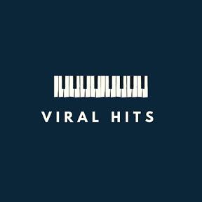 JR Viral Hits