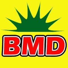 Bhojpuri Music Duniya
