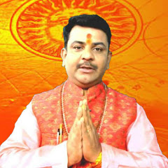 Aacharya Dharmendra Shastri
