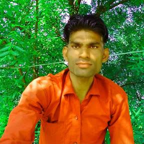 HP Mandawara